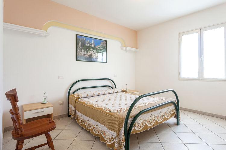 Holiday house Franca A (597417), Orosei, Nuoro, Sardinia, Italy, picture 9