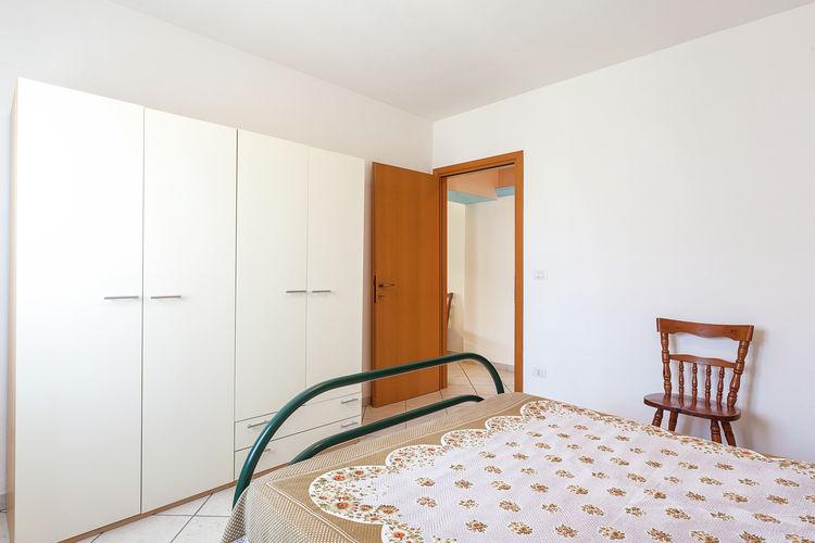 Holiday house Franca A (597417), Orosei, Nuoro, Sardinia, Italy, picture 10