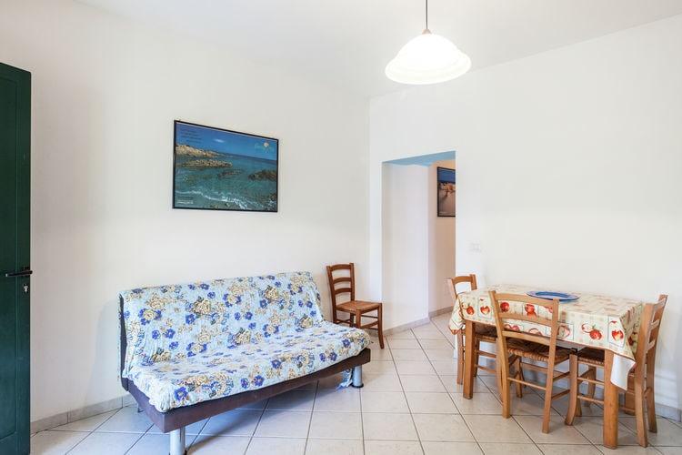 Holiday house Franca A (597417), Orosei, Nuoro, Sardinia, Italy, picture 2