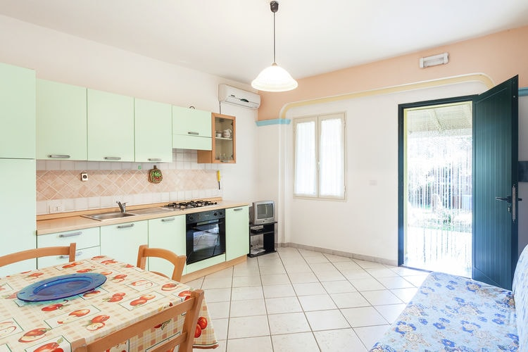 Holiday house Franca A (597417), Orosei, Nuoro, Sardinia, Italy, picture 3
