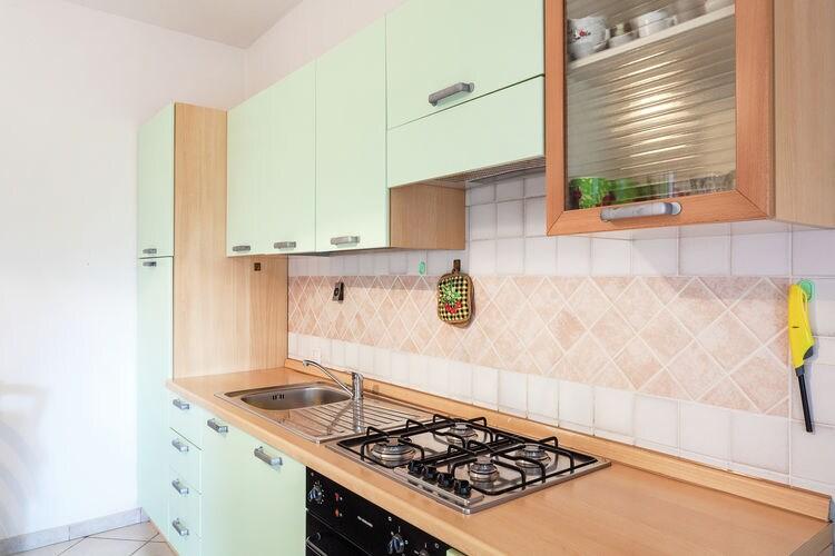 Holiday house Franca A (597417), Orosei, Nuoro, Sardinia, Italy, picture 5