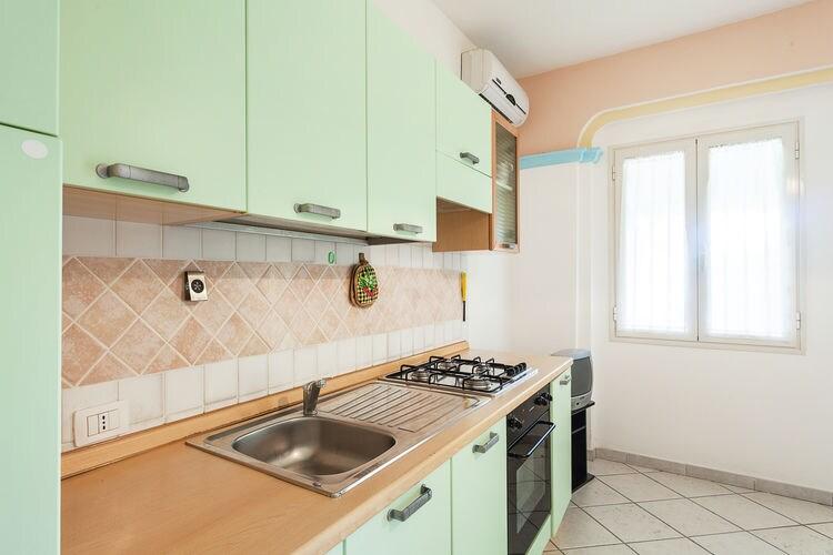 Holiday house Franca A (597417), Orosei, Nuoro, Sardinia, Italy, picture 6