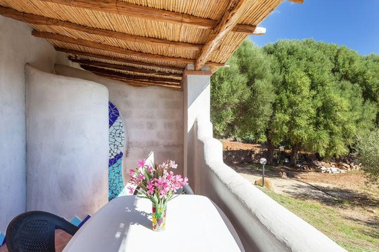 Holiday house Il Paradiso degli Ulivi A (597471), Orosei, Nuoro, Sardinia, Italy, picture 19