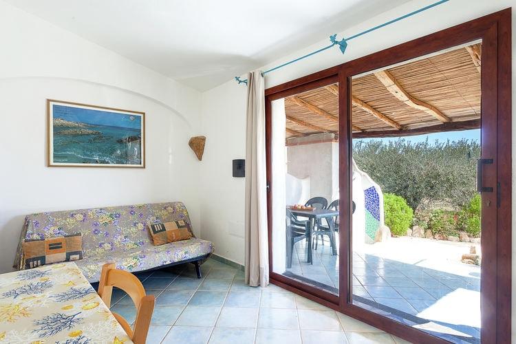 Holiday house Il Paradiso degli Ulivi A (597471), Orosei, Nuoro, Sardinia, Italy, picture 5