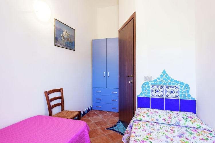 Holiday house Il Paradiso degli Ulivi A (597471), Orosei, Nuoro, Sardinia, Italy, picture 14