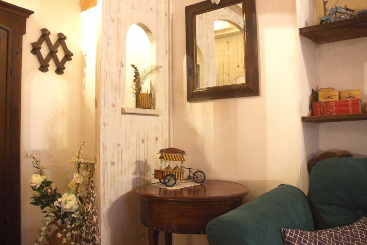 vakantiehuis Italië, Toscana, Pisa vakantiehuis IT-56100-01