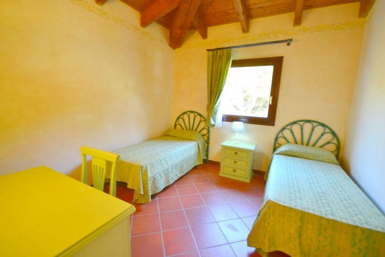 Ferienwohnung Villa 6 IN pt (602114), Stintino, Sassari, Sardinien, Italien, Bild 11