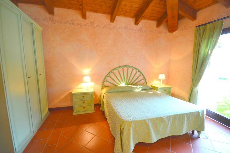 vakantiehuis Italië, Sardegna, Stintino vakantiehuis IT-07040-06