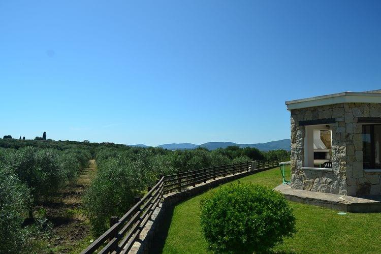 vakantiehuis Italië, Sardegna, Alghero vakantiehuis IT-07041-10