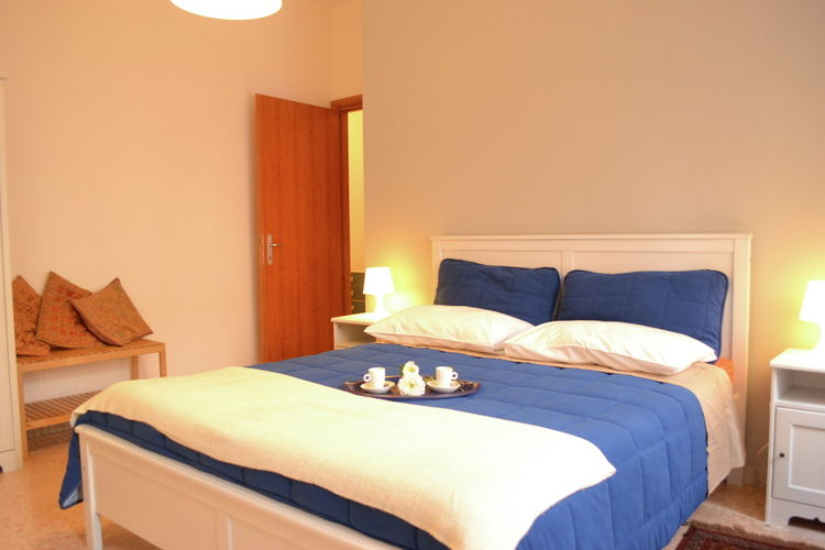 Appartement  met wifi  Roma  Een comfortabel appartement gelegen in het gebied van Tiburtina, in het centrum van Rome