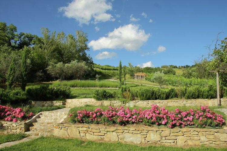 Ferienwohnung Casa Padronale (597371), Modigliana, Forli-Cesena, Emilia-Romagna, Italien, Bild 31