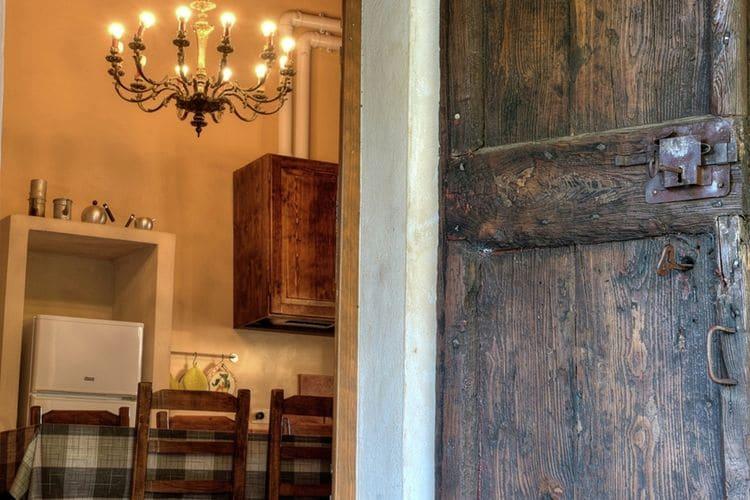 Ferienwohnung Casa Padronale (597371), Modigliana, Forli-Cesena, Emilia-Romagna, Italien, Bild 10