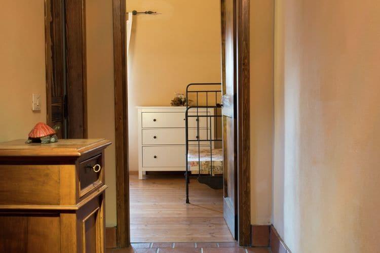 Ferienwohnung Casa Padronale (597371), Modigliana, Forli-Cesena, Emilia-Romagna, Italien, Bild 13