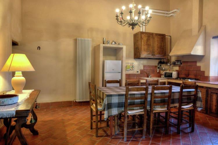 Ferienwohnung Casa Padronale (597371), Modigliana, Forli-Cesena, Emilia-Romagna, Italien, Bild 12