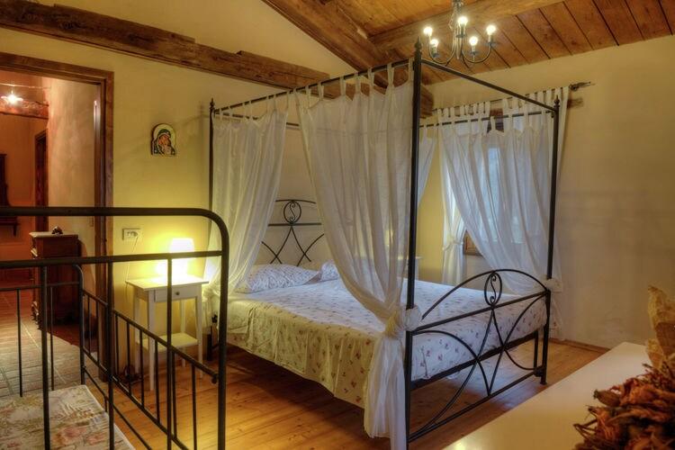 Ferienwohnung Casa Padronale (597371), Modigliana, Forli-Cesena, Emilia-Romagna, Italien, Bild 16