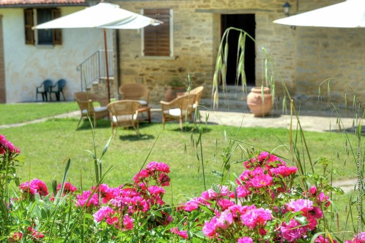 Ferienwohnung Casa Padronale (597371), Modigliana, Forli-Cesena, Emilia-Romagna, Italien, Bild 30