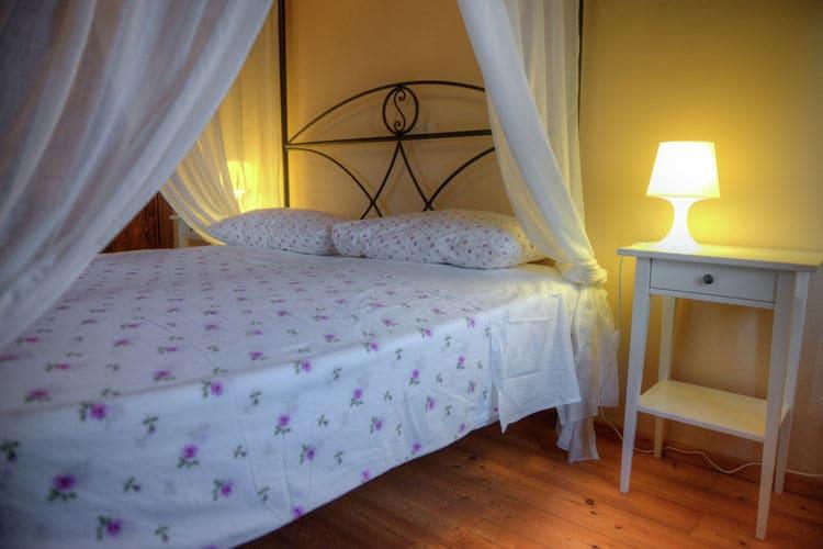 Ferienwohnung Casa Padronale (597371), Modigliana, Forli-Cesena, Emilia-Romagna, Italien, Bild 14