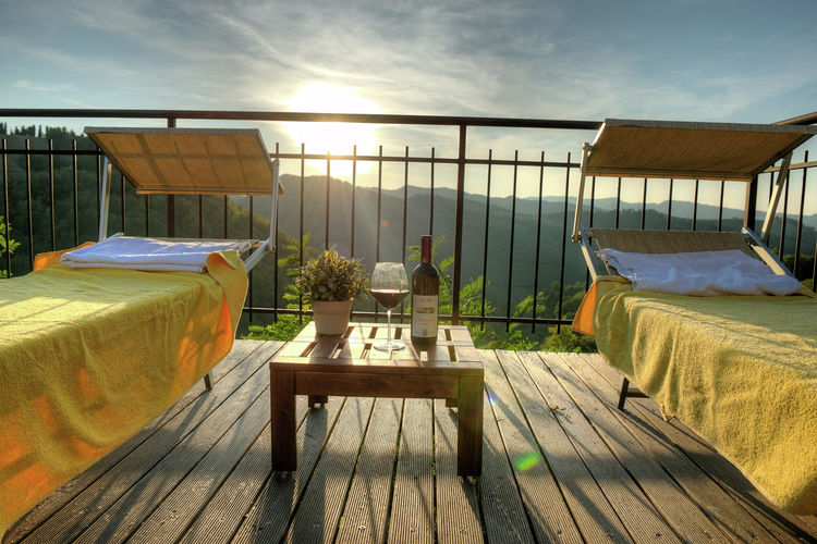Ferienwohnung Casa Padronale (597371), Modigliana, Forli-Cesena, Emilia-Romagna, Italien, Bild 21