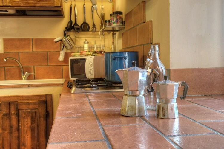 Ferienwohnung Casa Padronale (597371), Modigliana, Forli-Cesena, Emilia-Romagna, Italien, Bild 11