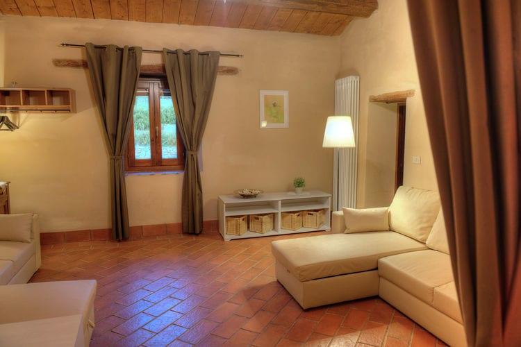 Ferienwohnung Casa Padronale (597371), Modigliana, Forli-Cesena, Emilia-Romagna, Italien, Bild 8
