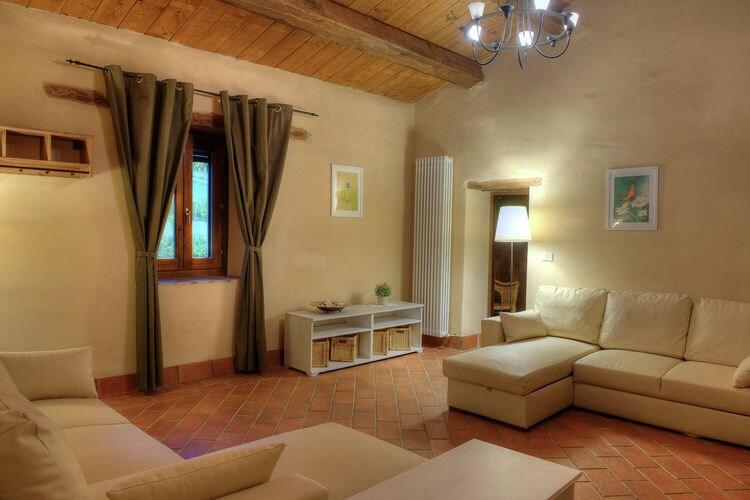 Ferienwohnung Casa Padronale (597371), Modigliana, Forli-Cesena, Emilia-Romagna, Italien, Bild 9