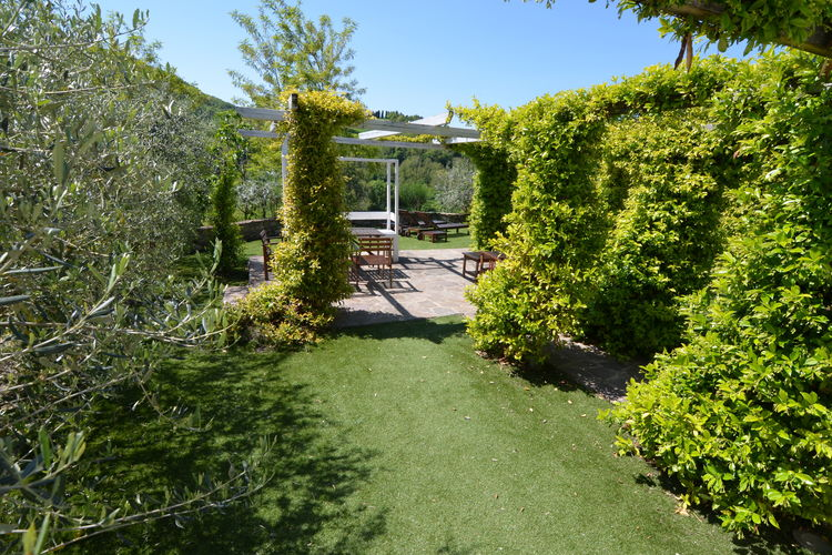 Ferienwohnung Casa Padronale (597371), Modigliana, Forli-Cesena, Emilia-Romagna, Italien, Bild 29