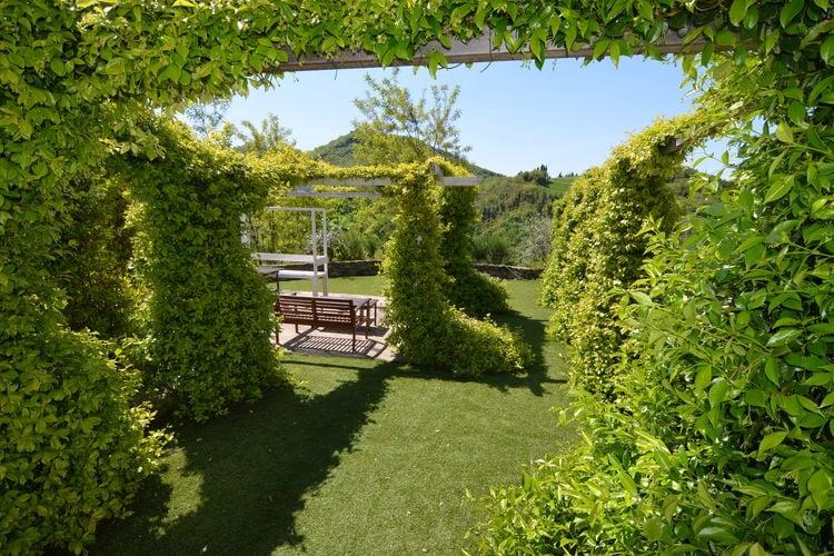 Ferienwohnung Casa Padronale (597371), Modigliana, Forli-Cesena, Emilia-Romagna, Italien, Bild 26
