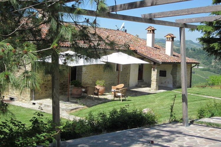 Ferienwohnung Casa Padronale (597371), Modigliana, Forli-Cesena, Emilia-Romagna, Italien, Bild 28