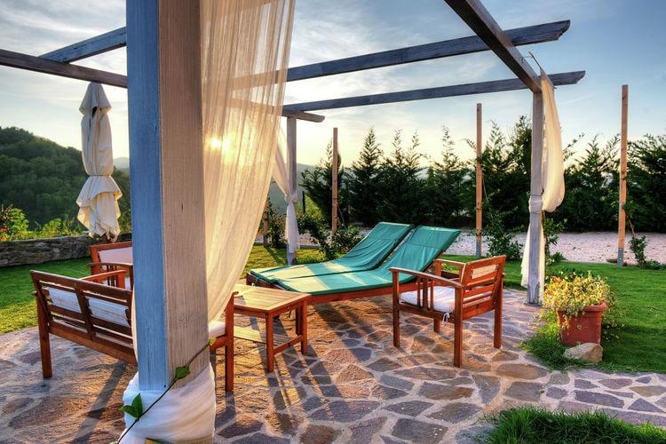 Ferienwohnung Casa Padronale (597371), Modigliana, Forli-Cesena, Emilia-Romagna, Italien, Bild 23