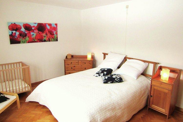 vakantiehuis België, Namen, Thynes vakantiehuis BE-5502-02