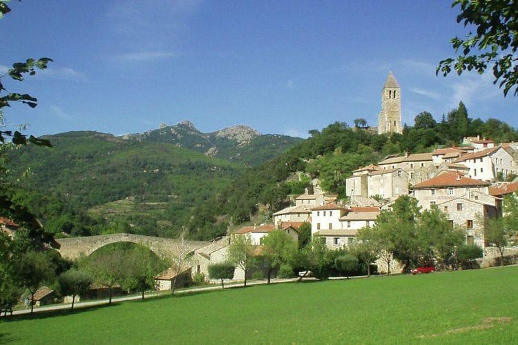 Ferienhaus Au milieu de la nature entre Olargues et Prémian (682081), Olargues, Hérault Binnenland, Languedoc-Roussillon, Frankreich, Bild 31