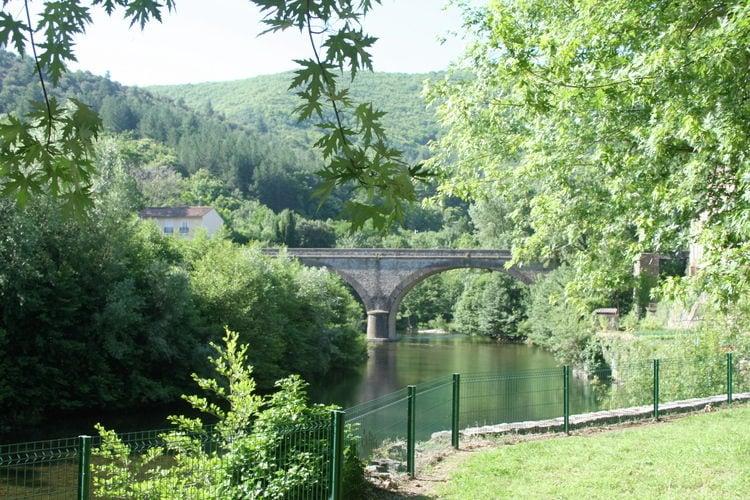 Ferienhaus Au milieu de la nature entre Olargues et Prémian (682081), Olargues, Hérault Binnenland, Languedoc-Roussillon, Frankreich, Bild 34