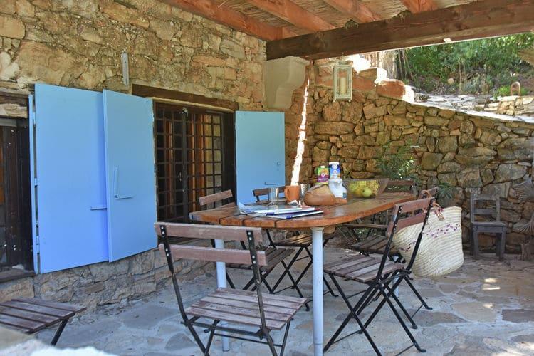 Ferienhaus Au milieu de la nature entre Olargues et Prémian (682081), Olargues, Hérault Binnenland, Languedoc-Roussillon, Frankreich, Bild 19