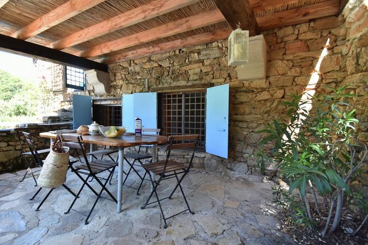 Ferienhaus Au milieu de la nature entre Olargues et Prémian (682081), Olargues, Hérault Binnenland, Languedoc-Roussillon, Frankreich, Bild 20