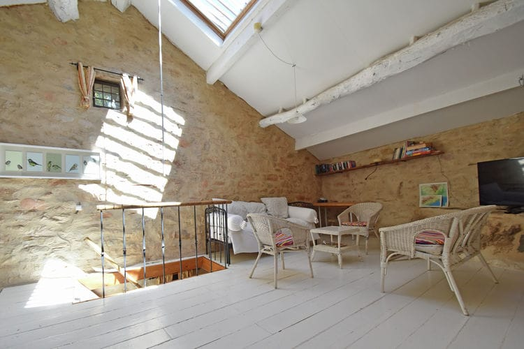 Ferienhaus Au milieu de la nature entre Olargues et Prémian (682081), Olargues, Hérault Binnenland, Languedoc-Roussillon, Frankreich, Bild 8