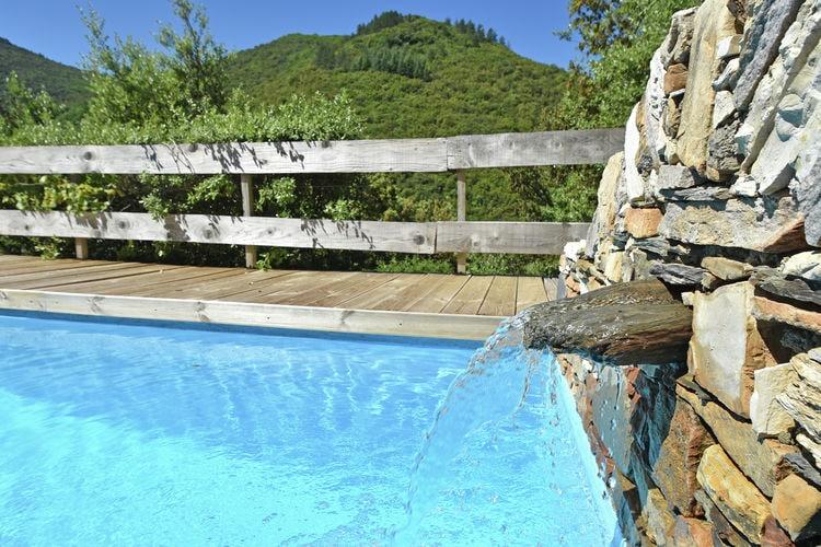 Ferienhaus Au milieu de la nature entre Olargues et Prémian (682081), Olargues, Hérault Binnenland, Languedoc-Roussillon, Frankreich, Bild 6