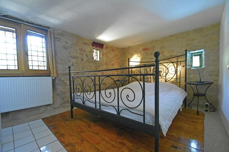 Ferienhaus Au milieu de la nature entre Olargues et Prémian (682081), Olargues, Hérault Binnenland, Languedoc-Roussillon, Frankreich, Bild 14