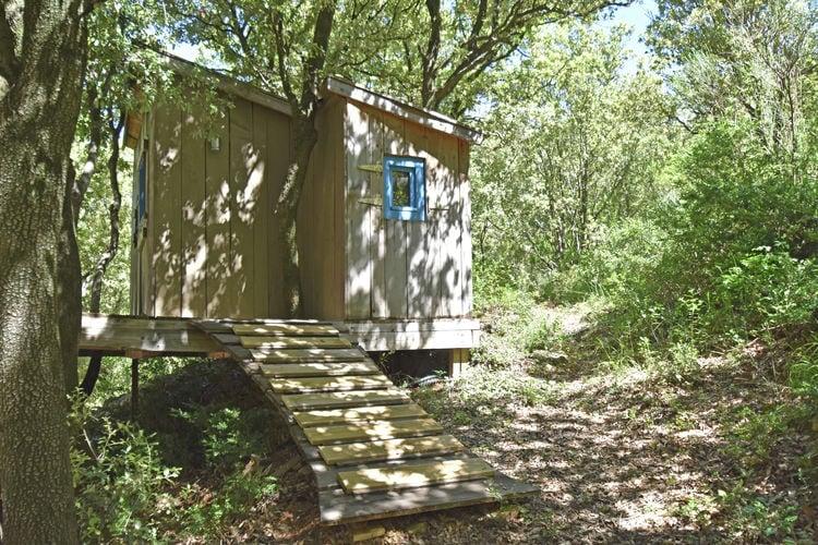 Ferienhaus Au milieu de la nature entre Olargues et Prémian (682081), Olargues, Hérault Binnenland, Languedoc-Roussillon, Frankreich, Bild 24