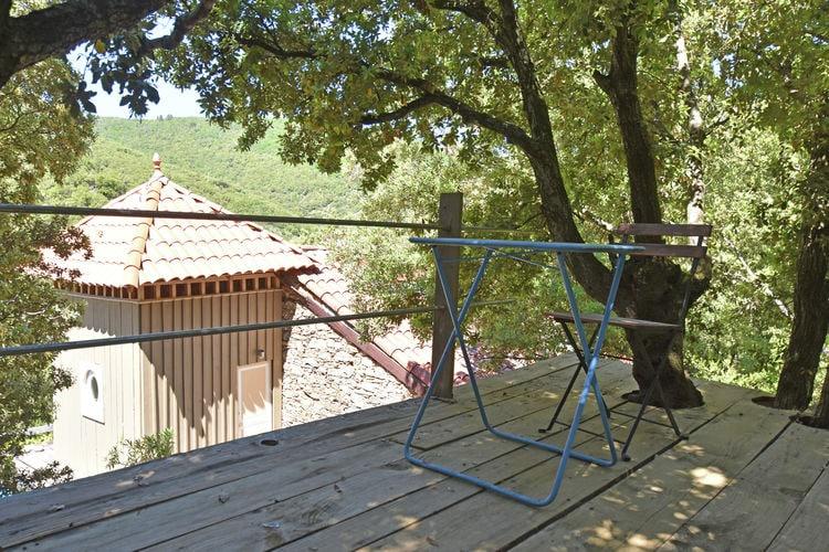 Ferienhaus Au milieu de la nature entre Olargues et Prémian (682081), Olargues, Hérault Binnenland, Languedoc-Roussillon, Frankreich, Bild 25