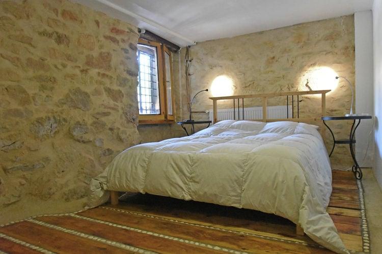 Ferienhaus Au milieu de la nature entre Olargues et Prémian (682081), Olargues, Hérault Binnenland, Languedoc-Roussillon, Frankreich, Bild 15