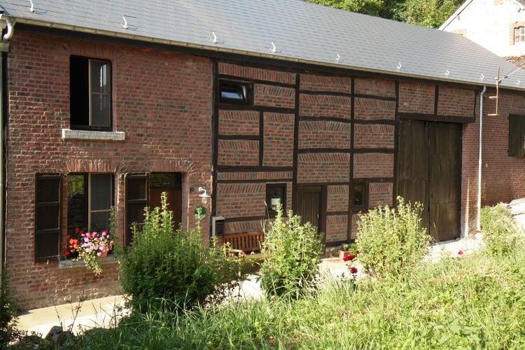 Vakantiehuizen Belgie | Namen | Vakantiehuis te huur in Beauraing   met wifi 7 personen