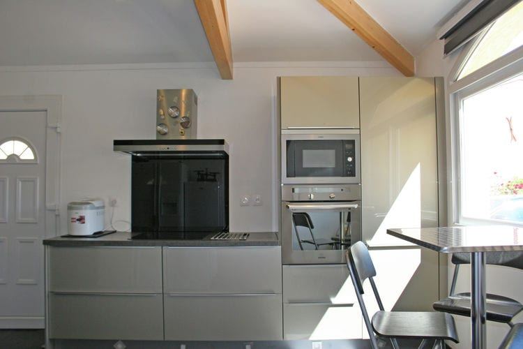 Vakantiewoning Frankrijk, Provence-alpes cote d azur, Pignans vakantiewoning FR-83790-01