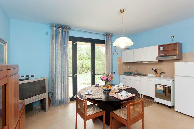 vakantiehuis Italië, Emilia-romagna, Verucchio vakantiehuis IT-47826-01