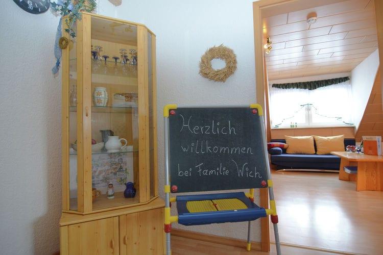 Ferienwohnung Martkrodach (601916), Marktrodach, Frankenwald, Bayern, Deutschland, Bild 12