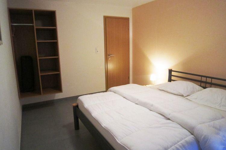 Ferienhaus Jasmin (604625), Stavelot, Lüttich, Wallonien, Belgien, Bild 13