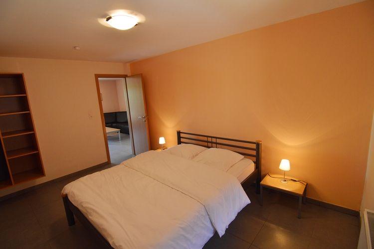 Ferienhaus Jasmin (604625), Stavelot, Lüttich, Wallonien, Belgien, Bild 14