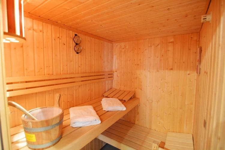 Ferienhaus Jasmin (604625), Stavelot, Lüttich, Wallonien, Belgien, Bild 34