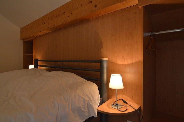 Ferienhaus Jasmin (604625), Stavelot, Lüttich, Wallonien, Belgien, Bild 17