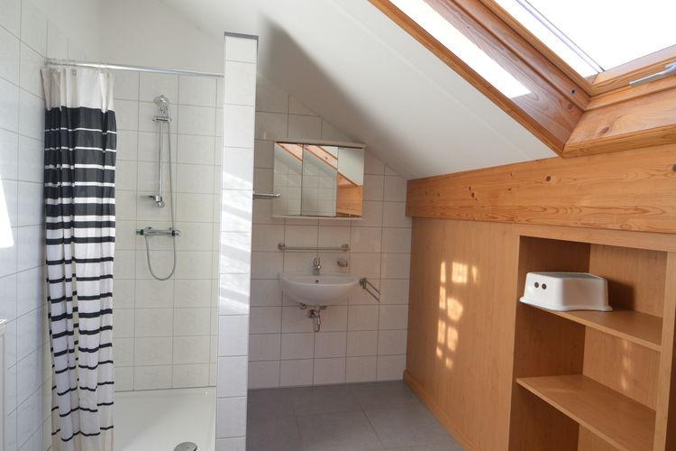 Ferienhaus Jasmin (604625), Stavelot, Lüttich, Wallonien, Belgien, Bild 23