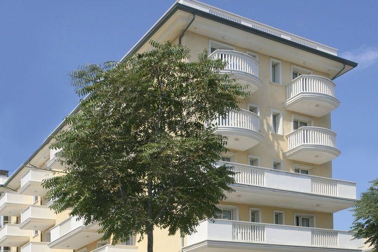 Appartement  met wifi  Emilia-RomagnaTirrenica Bilo